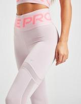 Nike Pro Novelty Tights