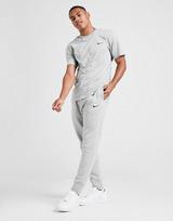 Nike Core T-Shirt
