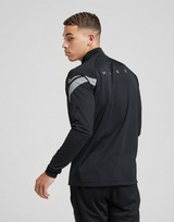 Nike Next Gen 1/4 Zip Track Top