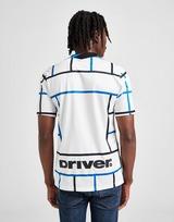 Nike Inter Milan 2020/21 Away Shirt