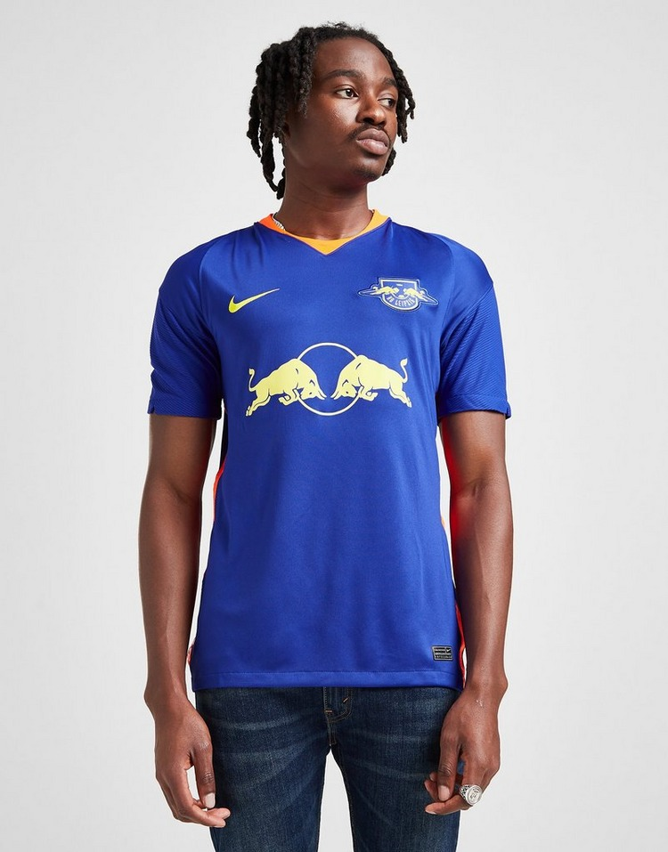 Nike Red Bull Leipzig 2020/21 Away Shirt