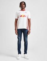 Nike Red Bull Leipzig 2020/21 Home Shirt