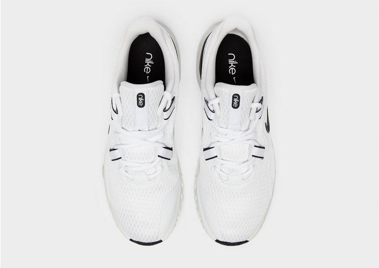 Nike Renew Retaliation 2