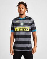 Nike Inter Milan 2020/21 Third Shirt