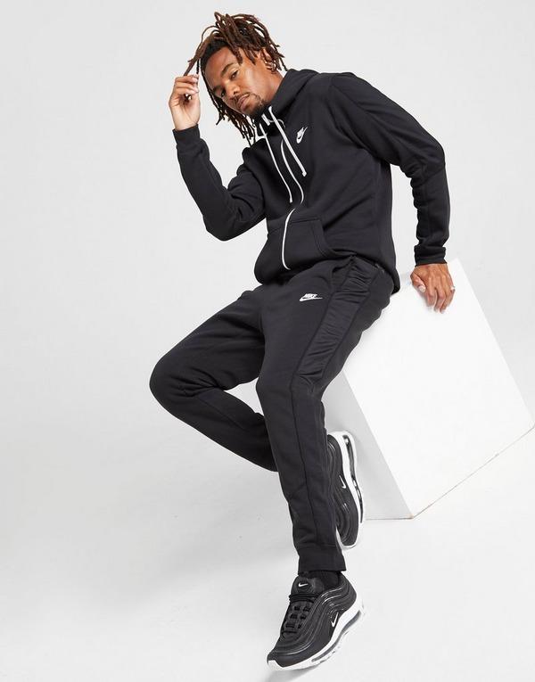 Nike Hybrid Joggers Men's