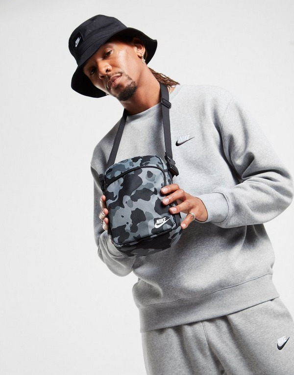Nike Small Core Hip Pack