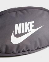 Nike Heritage Hip Bag