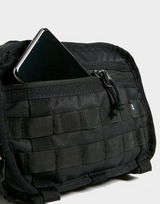 Nike RPM Chest Strap Bag