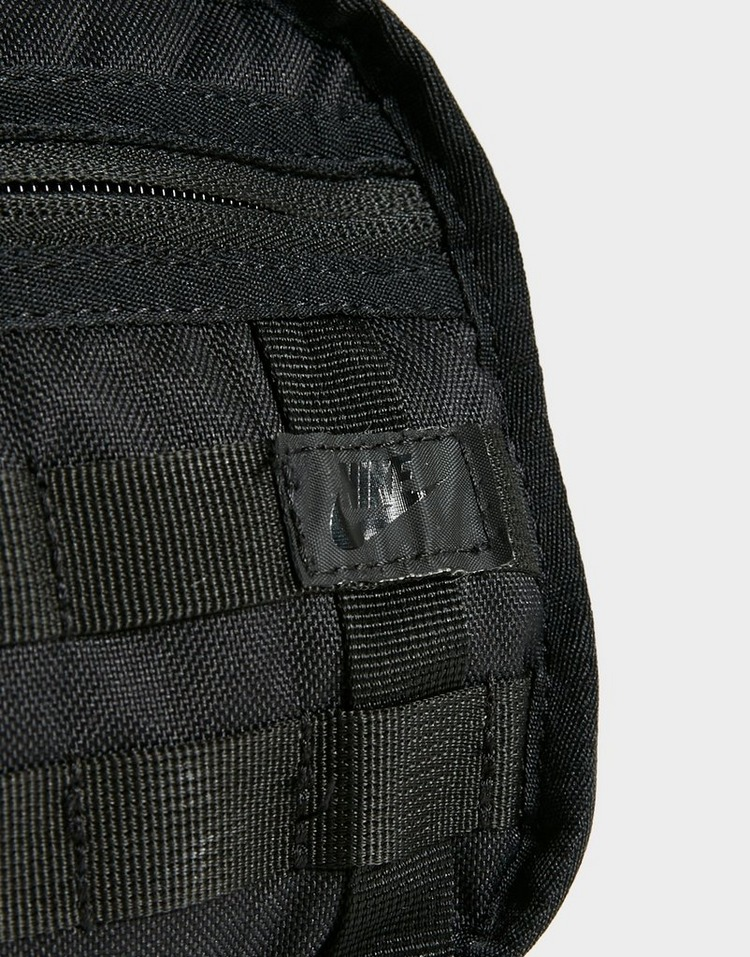 Nike RPM Chest Rig