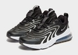 Nike Air Max 270 React ENG Junior