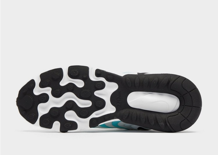 Nike Air Max 270 React ENG Junior