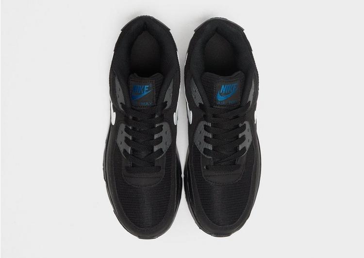Nike Chaussure Nike Air Max 90 pour Enfant plus âgé