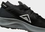Nike Pegasus Trail 2 Women's