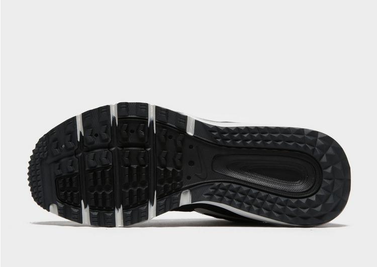 Nike Juniper Trail Women's
