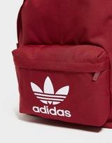 adidas Originals Classic Backpack