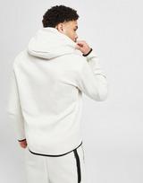 Nike Tech Fleece Windrunner Full Zip Hoodie Herre