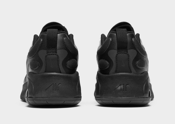 Acheter Noir Nike Chaussure Nike Air Max Exosense pour Enfant plus âgé