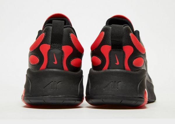 chaussures nike noir pour enfant