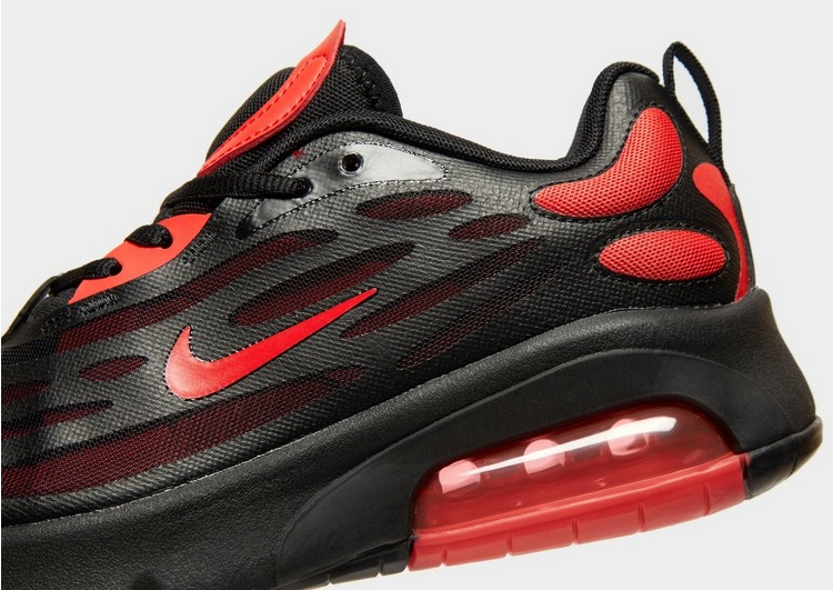 Nike Air Max Exosense Junior