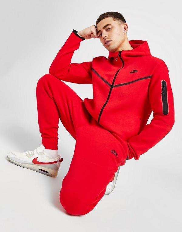 Buy Nike Tech Fleece Joggers Jd Sports