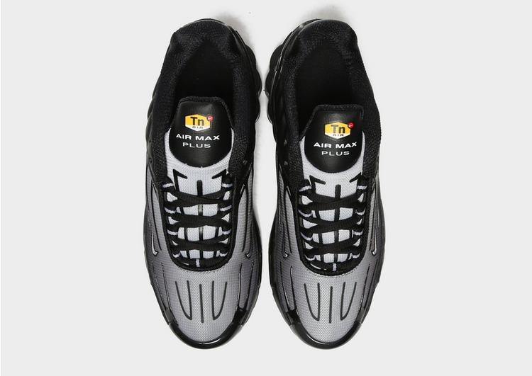 Nike Air Max Plus III júnior