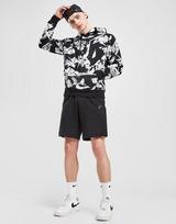 Nike Short Nike Sportswear Tech Fleece pour Homme