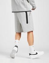 Nike Tech Fleece Shorts Men's
