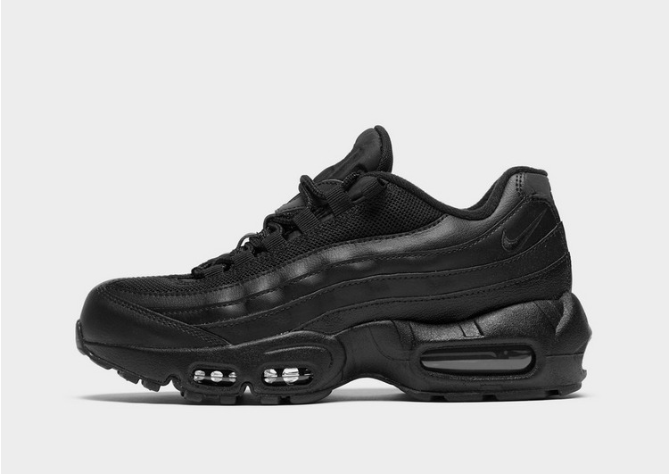 Nike Baskets Air Max 95 Junior