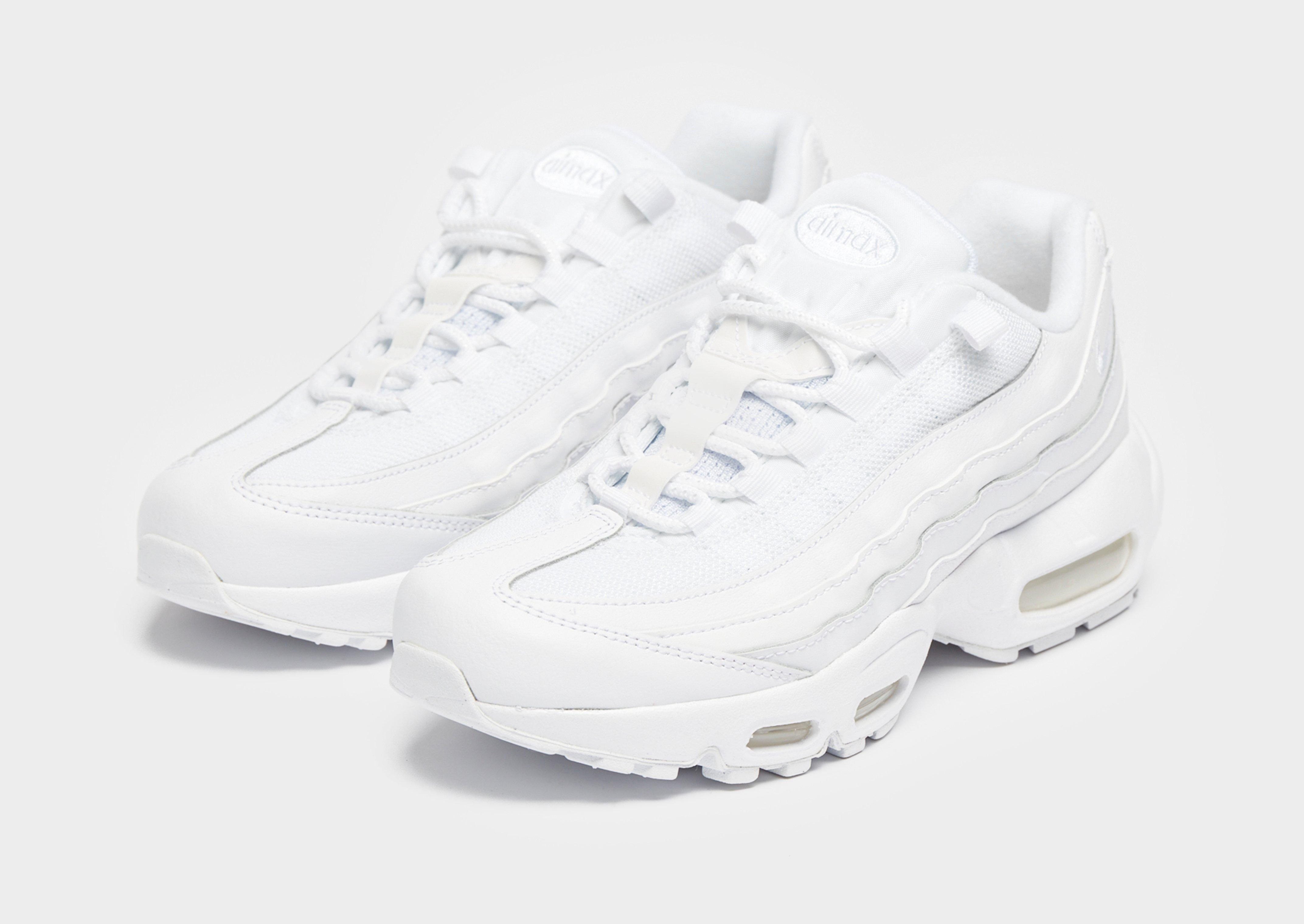 nike air max 95 juniors Off 53% - www.bashhguidelines.org