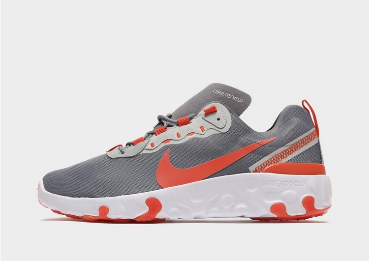 Nike Renew Element 55 Junior