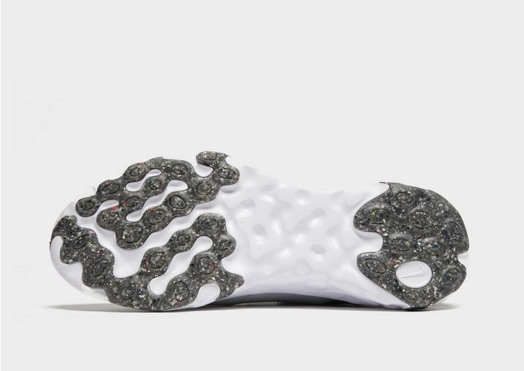 Nike Chaussure Nike Renew 55 SE pour Enfant plus âgé