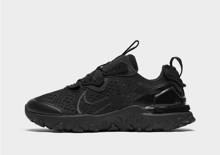 Nike React Vision Junior
