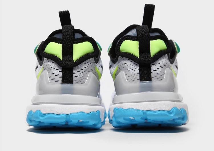 Nike Chaussure Nike React Vision WW pour Enfant plus âgé
