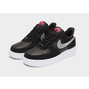 Nike Air Force 1 '07 Donna