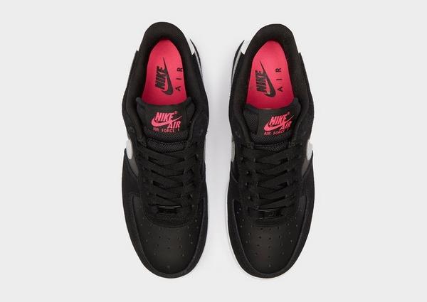 Nike Air Force 1 07 Women S