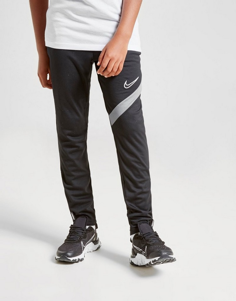 Nike Academy Pro Track Pants Junior