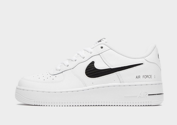 basket nike air force 1 low junior