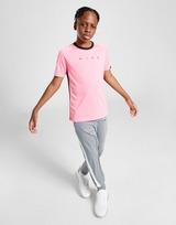 Nike Academy Next Gen Poly T-Shirt Junior