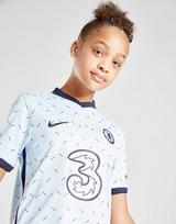Nike Chelsea FC 2020/21 Away Shirt Junior