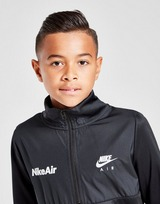 Nike Survêtement Air Junior