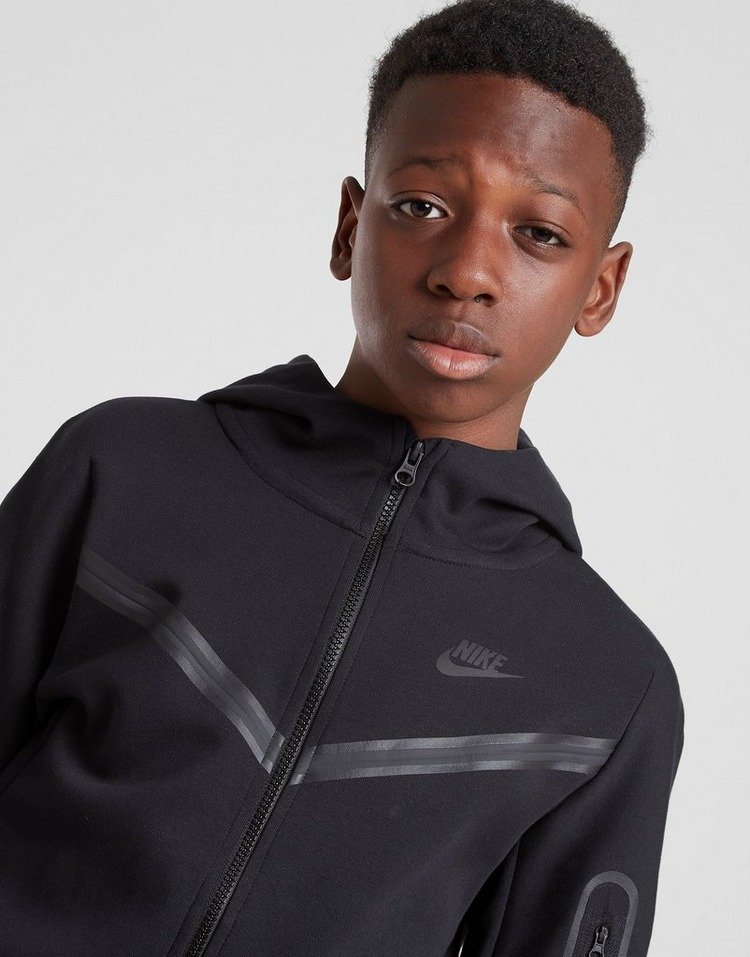Nike Tech Fleece Hoodie Junior