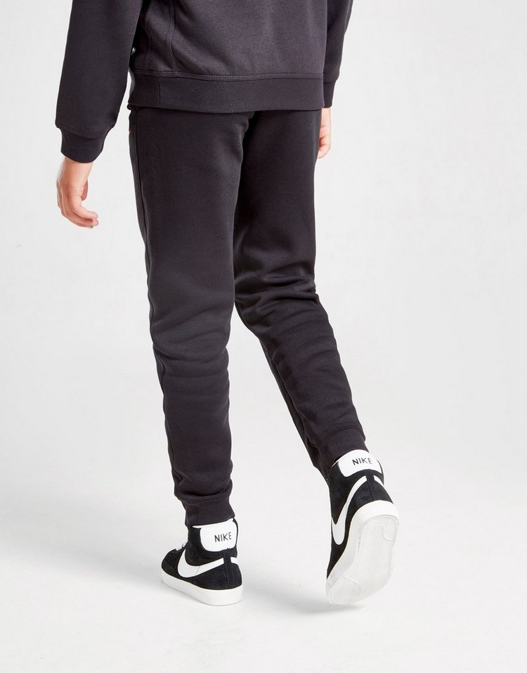 Nike pantalón de chándal Club Fleece júnior