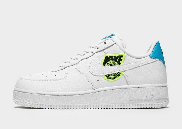 Nike Air Force 1 Se Women S