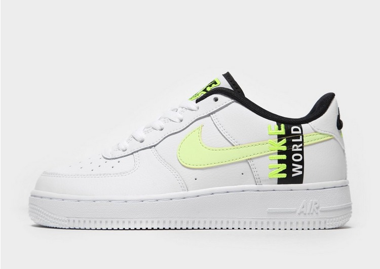 Nike Air Force 1 LV8 Junior