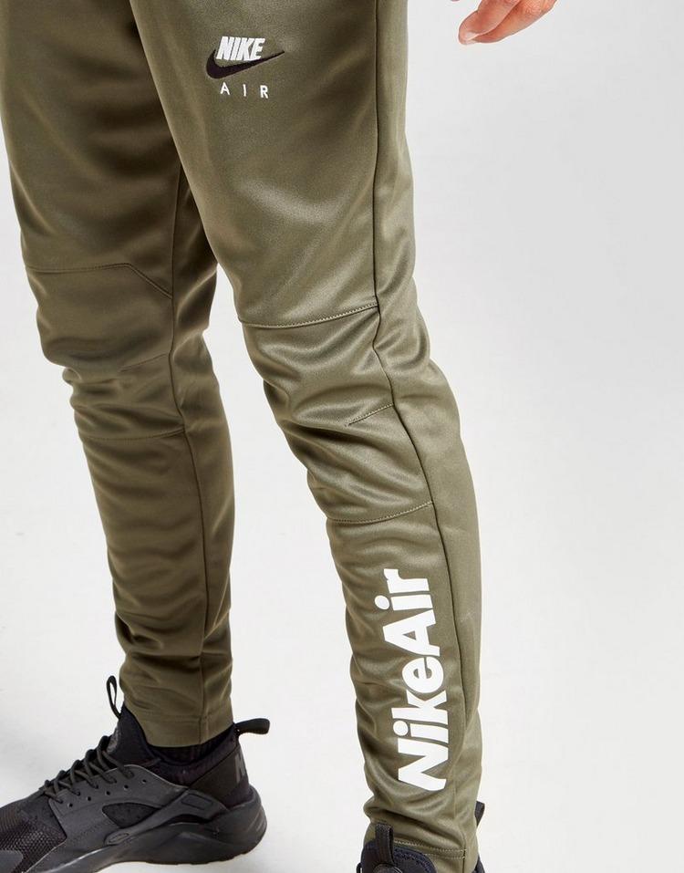 Nike chándal Air júnior