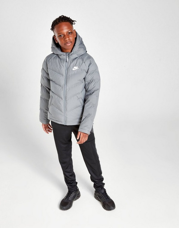 Nike Sportswear Padded Jacket Junior