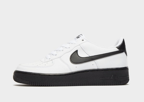 zapatillas nike air force 1 junior