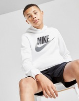 Nike Sweat à capuche Fleece Enfant
