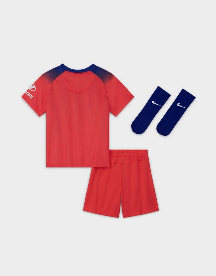 Nike Chelsea FC 2020/21 Third Kit Infant