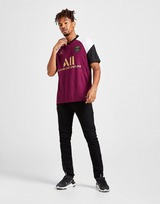 Jordan Troisième maillot Paris Saint-Germain 2020/21 Homme